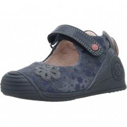 Garvalín Zapato niña