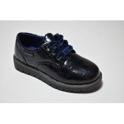 Conguitos Zapato Colegial Niña