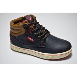 Levi's Zapato