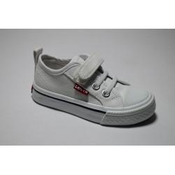 Levi's Zapato Maui mini...