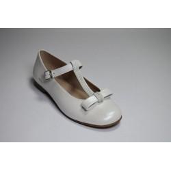 Landos Zapato Comunión