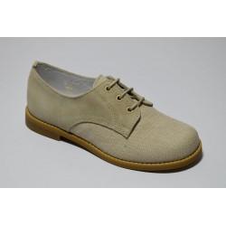Zapato Comunión Roly Poly...