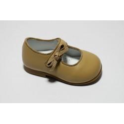 Landos Zapato Niña