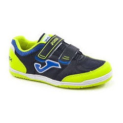 Deportivo Top Flex Joma