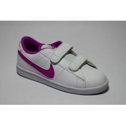 Nike Deportivo