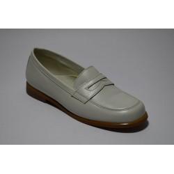 Pataletas Zapato Comunión