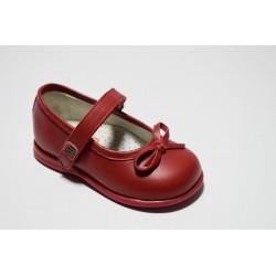 Andanines Zapato