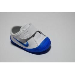 Nike Peuque Deportivo