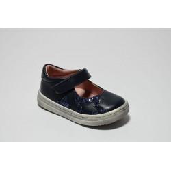 OhMyToe Zapato Niña