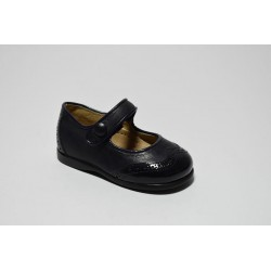 Facalin Zapato Niña