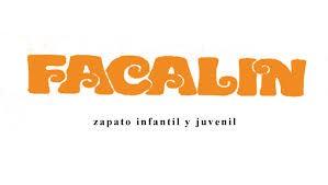 Facalin
