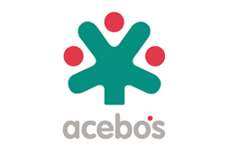 Acebos