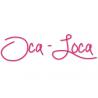 Oca-Loca